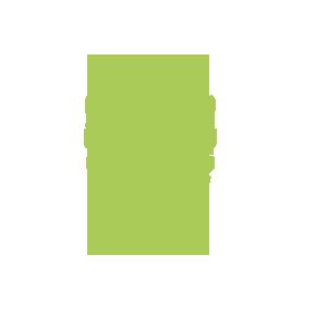 Symbol Helm Fahrradzubehör