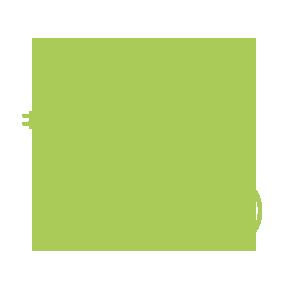 Symbol E-Bike