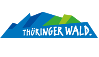Partnerlogo Regionalverbund Thüringer Wald