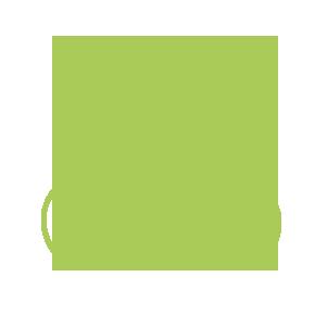 Symbol Roadbike