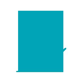 Symbol Snowboard