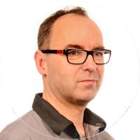 Steffen Marr